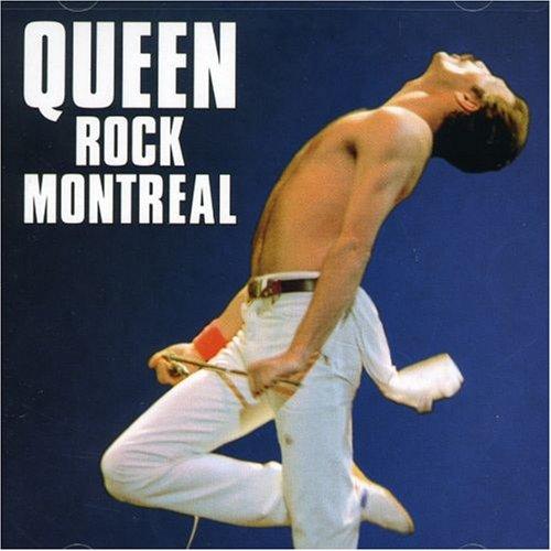 11.12 queen rock montreal