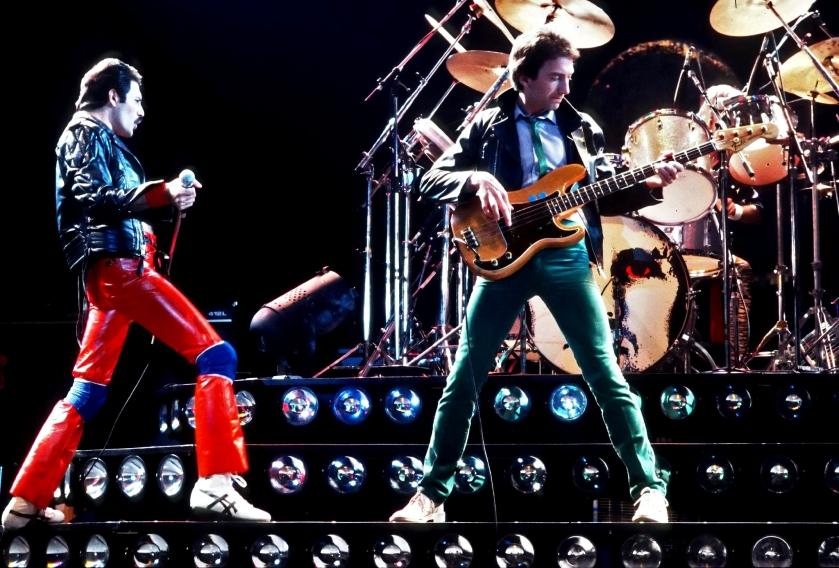 11.12 queen-show-1980