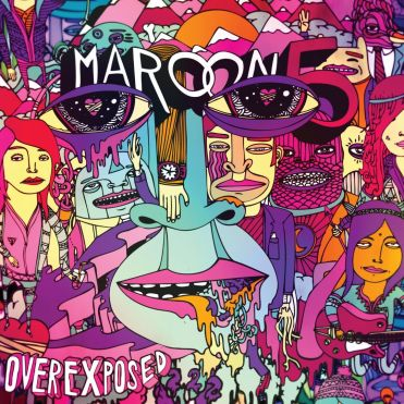 11.15 Overexposed