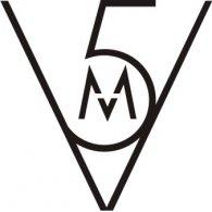 11.15 small logo