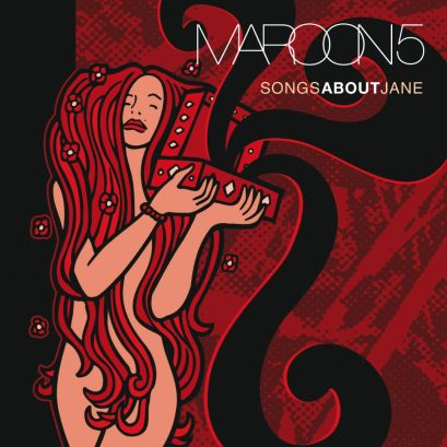 11.15 Songs About Jane