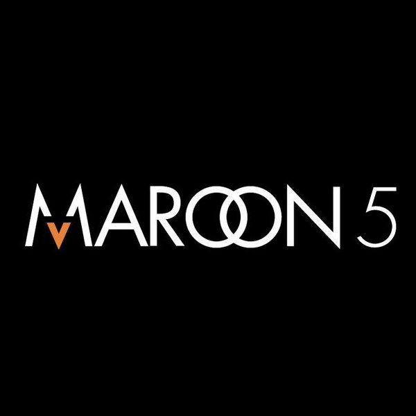 11.16 Maroon-5-Logo