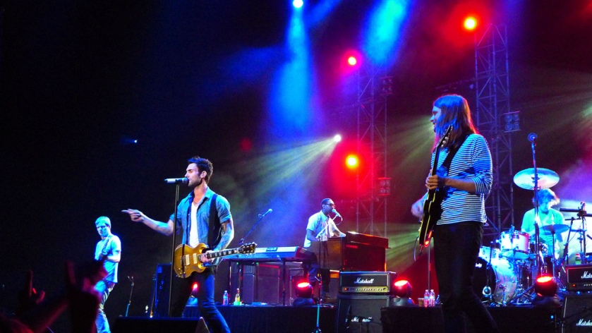 11.16 Maroon_5_Live_in_Hong_Kong_27