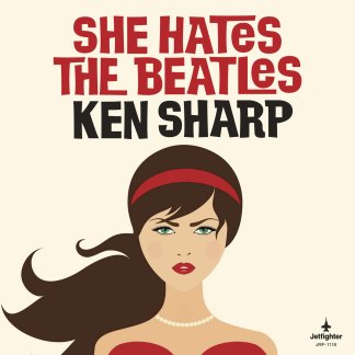 11.19 She Hates the Beatles