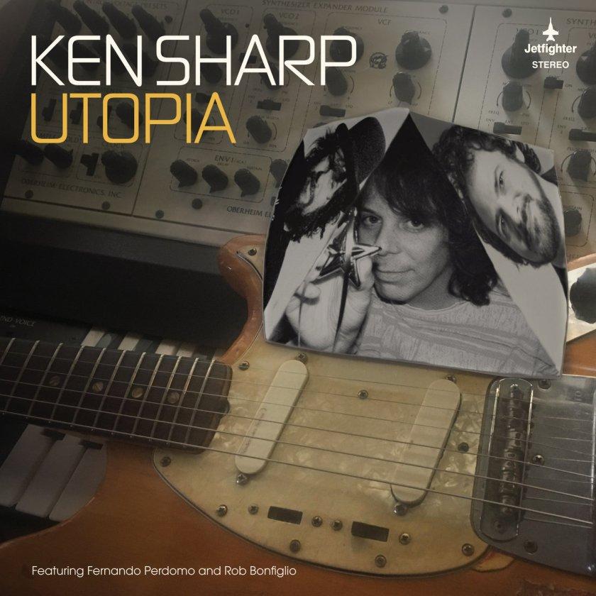 11.19 Utopia