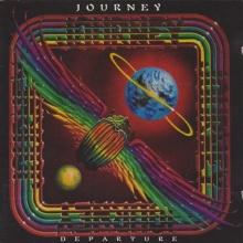 11.20 Journey - Departure (1980)