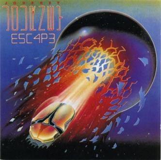 11.20 Journey - Escape (1981)