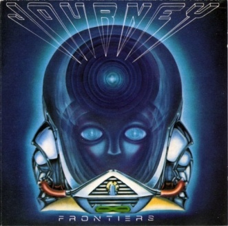 11.20 Journey - Frontiers (1983)