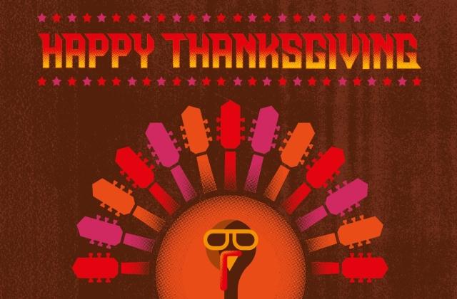 11.21 Thanksgiving2015