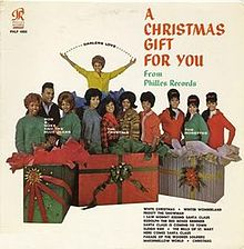 11.27 A_Christmas_Gift_For_You_From_Philles_Records_cover