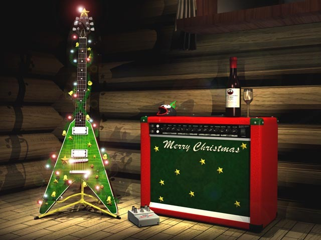 11.27 christmas-guitar-rock-feature