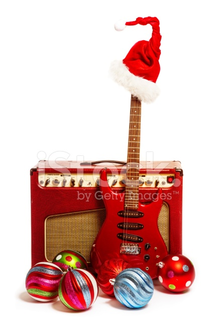 11.27 rock-and-roll-christmas