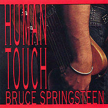 11.28 20.Human Touch