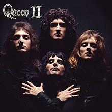 11.5 11.Queen - Queen II