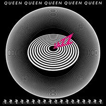 11.5 2.Queen - Jazz