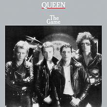 11.5 3.Queen - The Gane