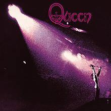 11.5 9. Queen - Queen