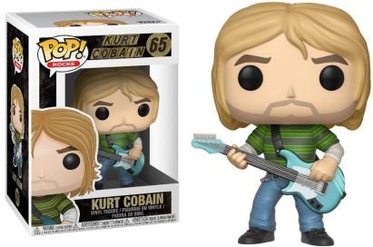 11.6 Pop Cobain