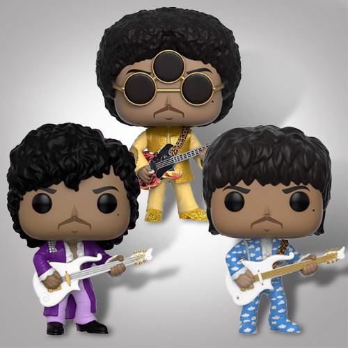 11.6 Pop Prince