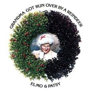 12.10 100.Elmo & Patsy
