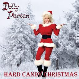 12.10 81.Dolly Parton