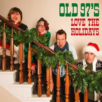 12.11 66.Old 97s