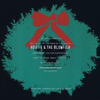 12.11 71.Hootie & the Blowfish