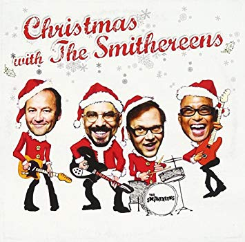 12.11 75.The Smithereens
