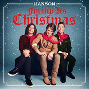12.12 46.Hanson