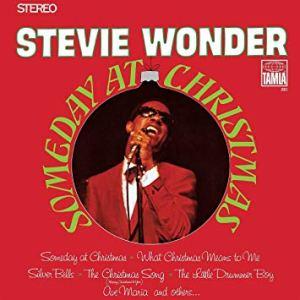 12.12 60.Stevie Wonder