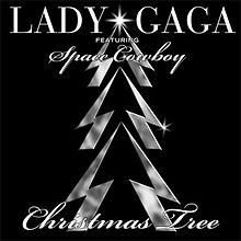 12.3 185.Lady Gaga