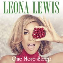 12.6 140.Leona Lewis