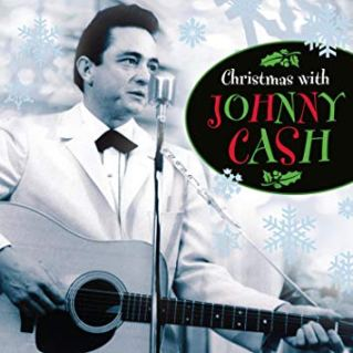 12.7 101.Johnny Cash