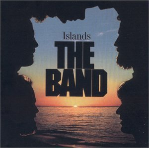 12.13 25.The Band