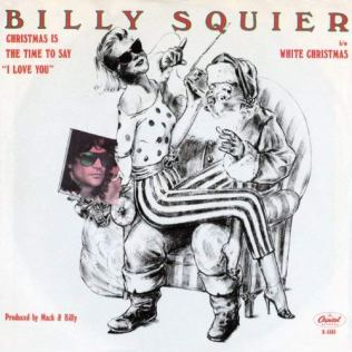 12.13 31.Billy Squier
