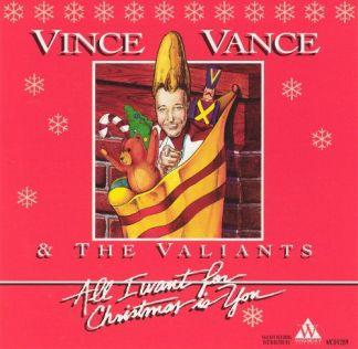 12.13 32.Vince Vance