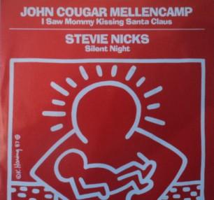 12.13 35. John Mellencamp