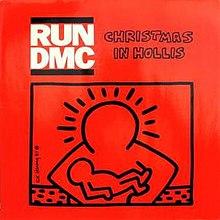 12.14 12.Run-DMC