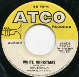 12.14 13.Otis Redding