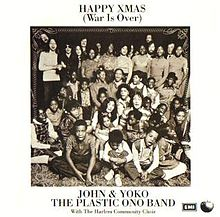 12.14 15.John Lennon