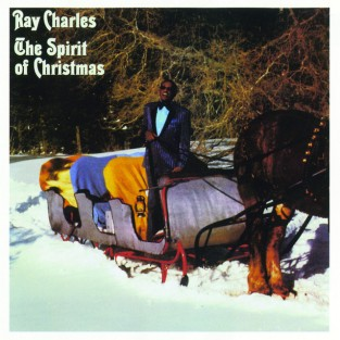 12.14 17.Ray Charles
