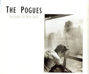 12.14 18.The Pogues
