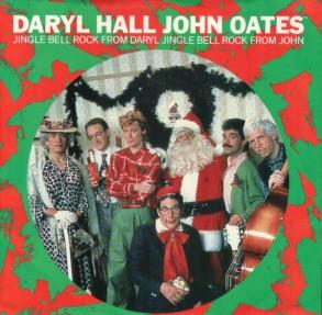12.14 2.Hall & Oates