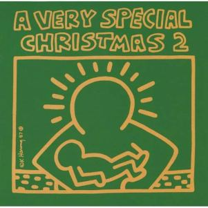 12.14 5.Tom Petty
