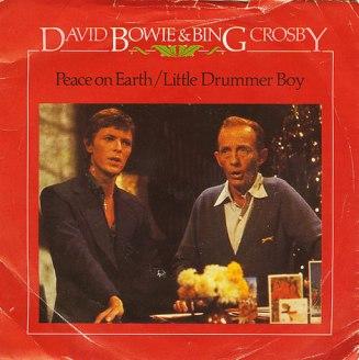 12.14 6.Bing & Bowie
