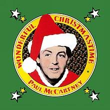 12.14 7.Paul McCartney