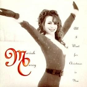 12.14 8.Mariah Carey