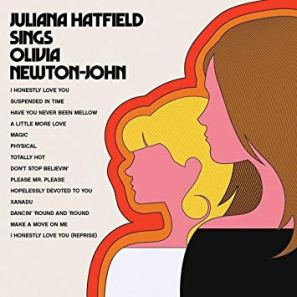 12.17 43.Juliana Hatfield