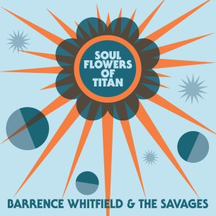 12.17 50.Barrence Whitfield