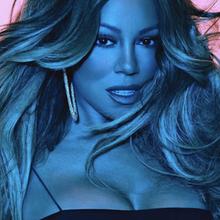 12.18 35.Mariah Carey